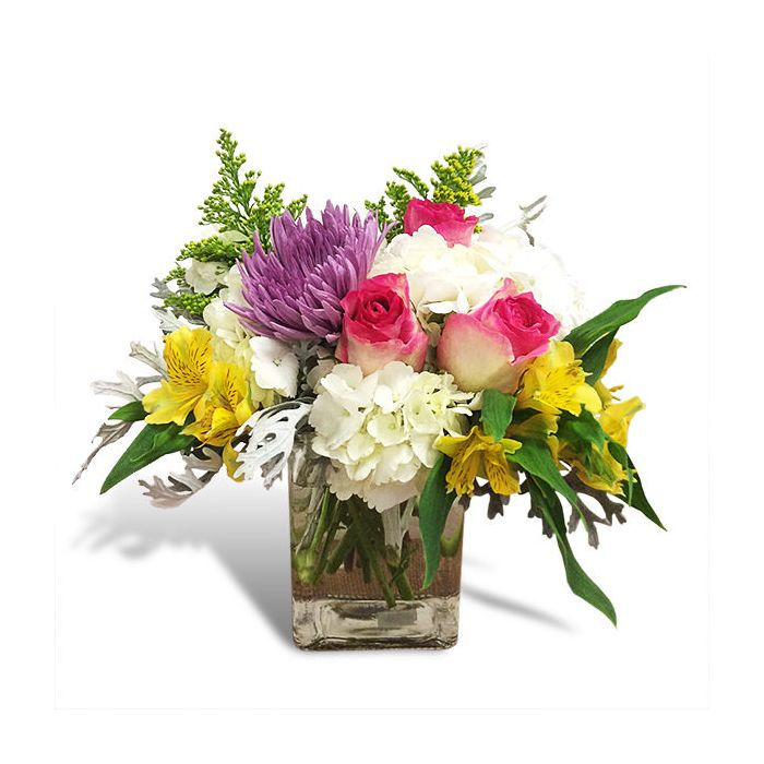 Purchase Thanks A Bunch By Flowers Of Hobe Sound