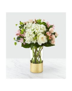 Simply Gorgeous Bouquet