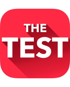 51-cent Test Product