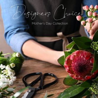 Mother's Day Designers Choice