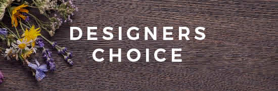Designers Choice