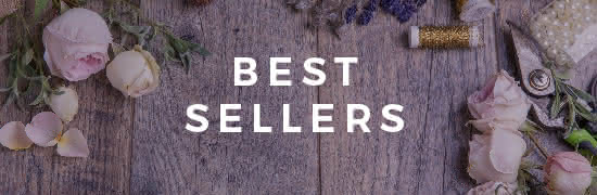 Best Sellers