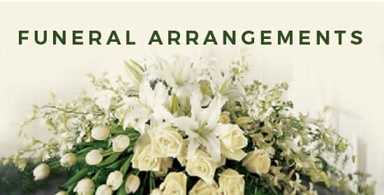 Miami Flower Shop Flower Delivery Miami And Aventura Florist