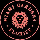 Miami Gardens Florist