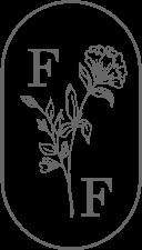 Flowers of Ft. Lauderdale